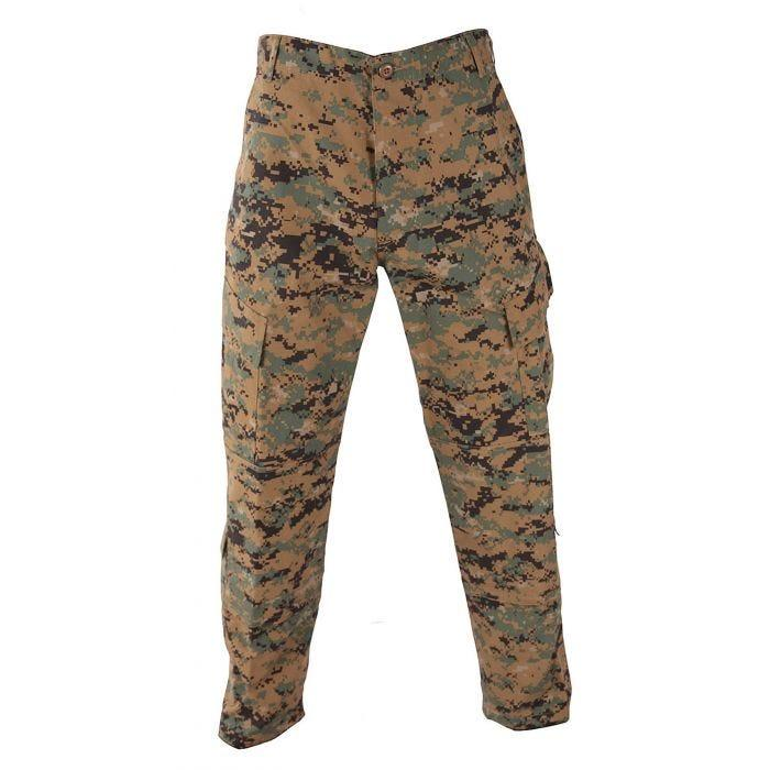 Propper ACU Trouser Digital
