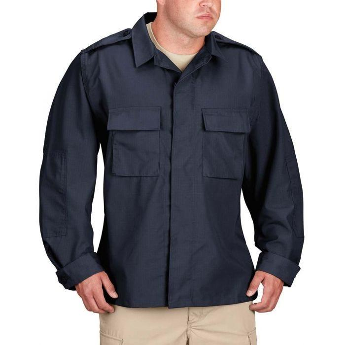Propper® BDU Shirt–Long Sleeve Teflon™ (Special Buy)