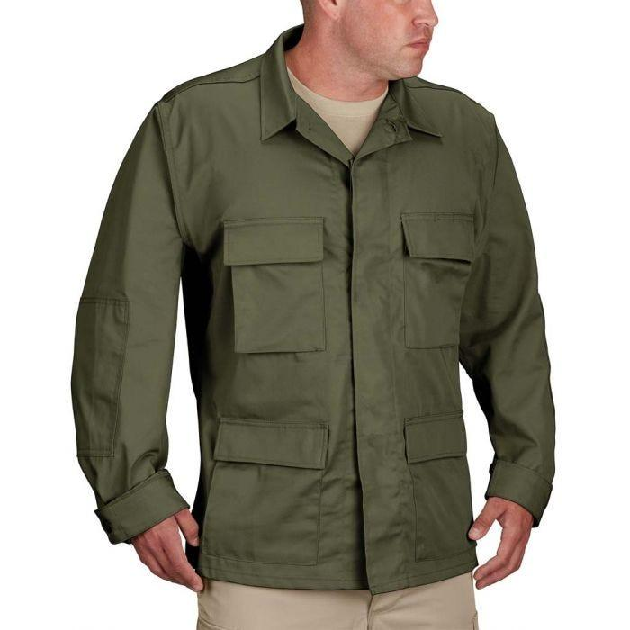 Propper 4-Pocket BDU Coat