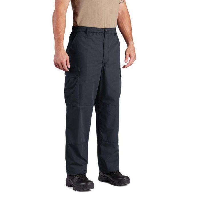 Propper Navy BDU Trouser
