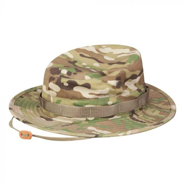 Propper® Boonie - 50/50 NYCO Ripstop