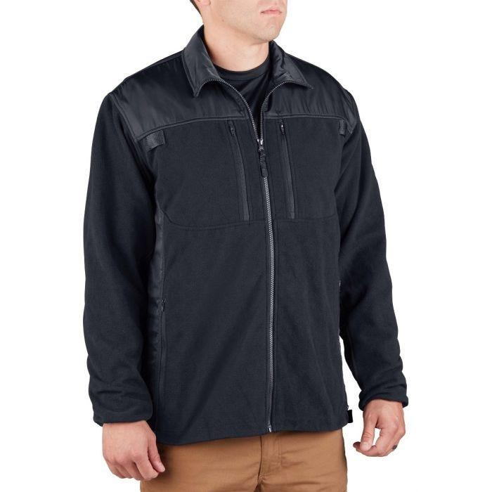 Propper® Cold Weather Duty Fleece