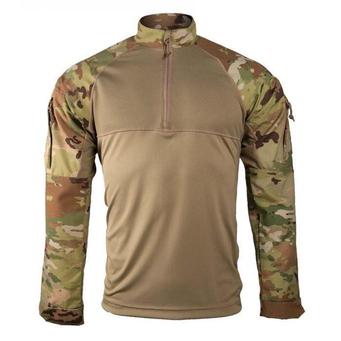Propper® OCP Combat Shirt