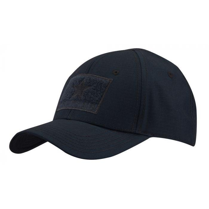 Propper Navy Contractor Cap