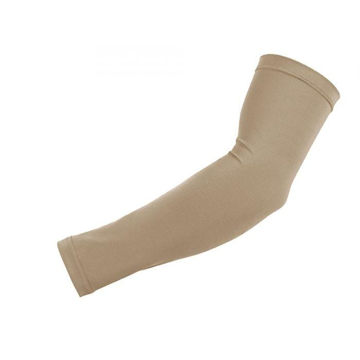 Propper® Cover-Up Arm Sleeves