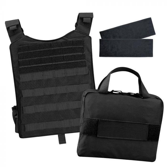 Propper® CRK Bundle (Carrier, Bag  & 2 Placards)