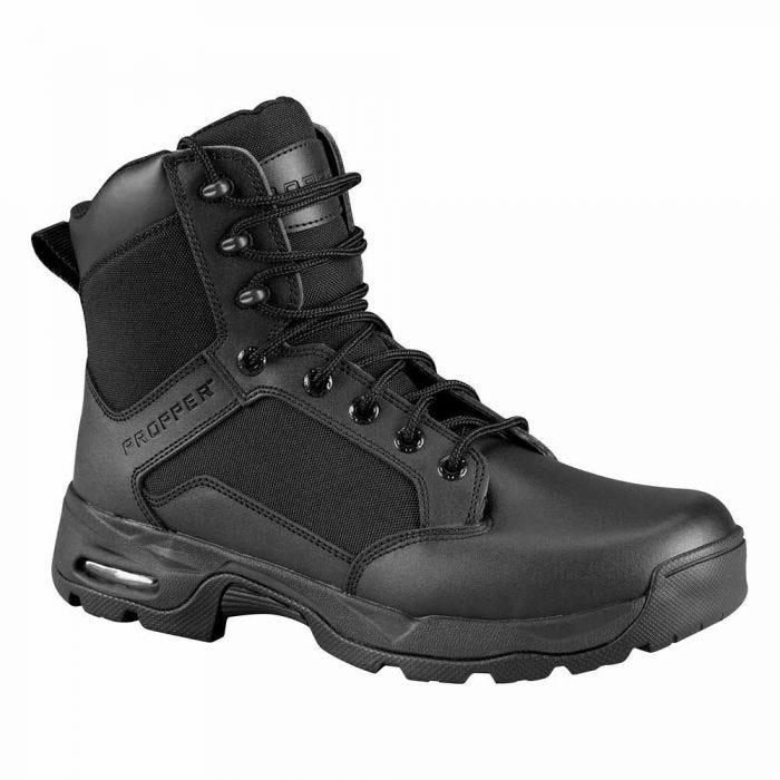 Propper Duralight Tactical Boot