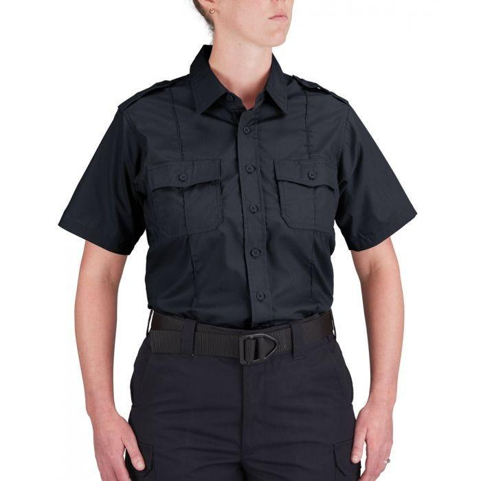 Propper® Women's Duty Shirt - Short Sleeve