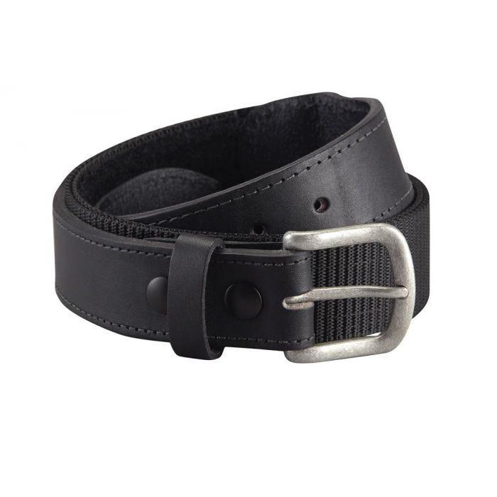 Propper Black EDC Belt