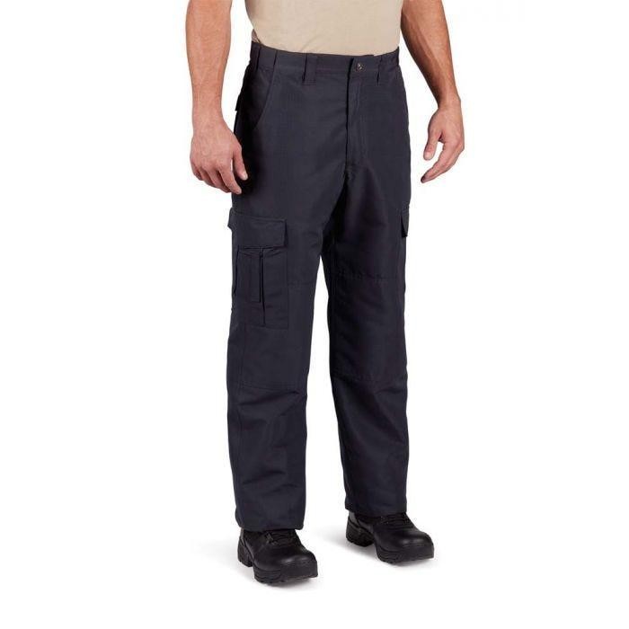 Men's EdgeTec EMS Pant