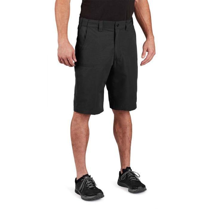 Propper® EdgeTec Tactical Shorts
