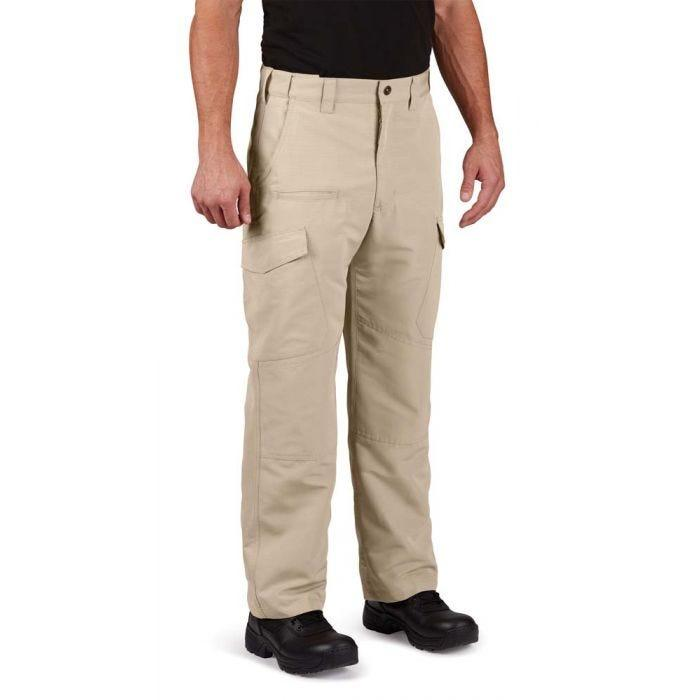 Men's EdgeTec Tactical Pants