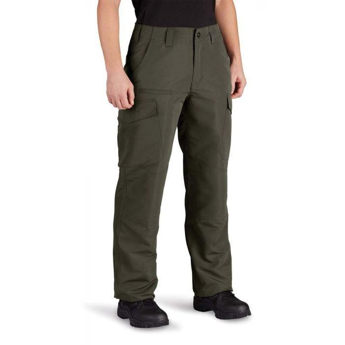 Women's EdgeTec Tactical Pants