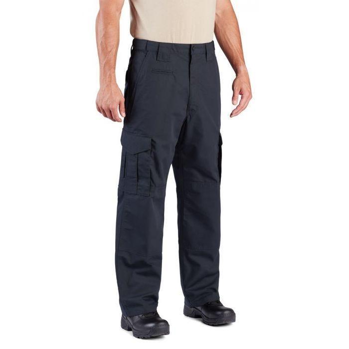 Propper Men's EMS Pant Ripstop
