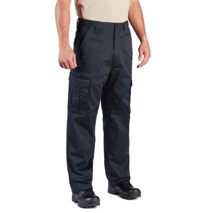 Propper CRITICALRESPONSE® Men's EMS Pant - Twill