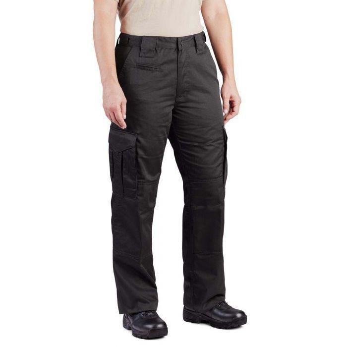 Women's Twill EMS Pants