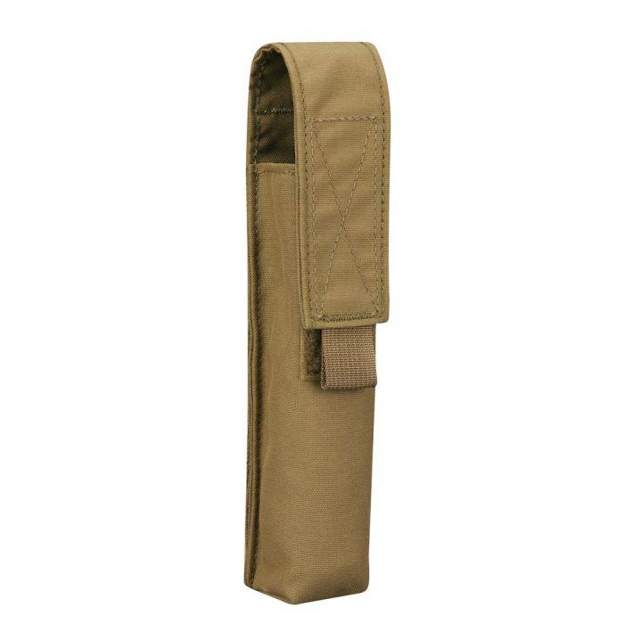 Propper Flashlight Pouch Coyote