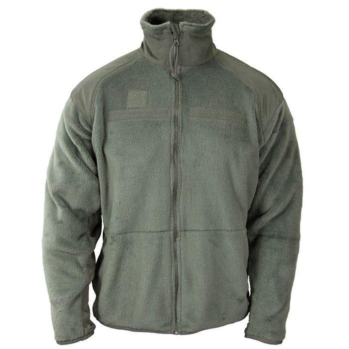 Gen III Fleece Jacket