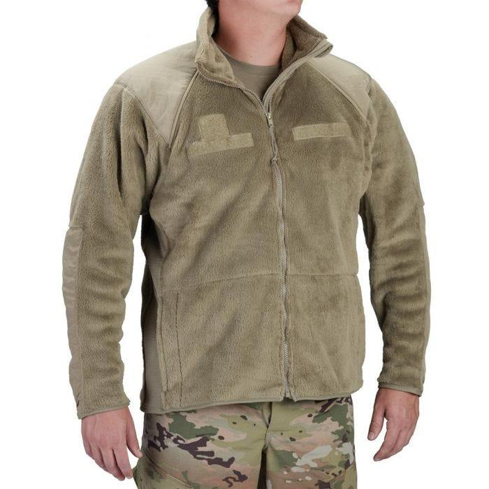 Propper® Gen III Polartec® Fleece Jacket