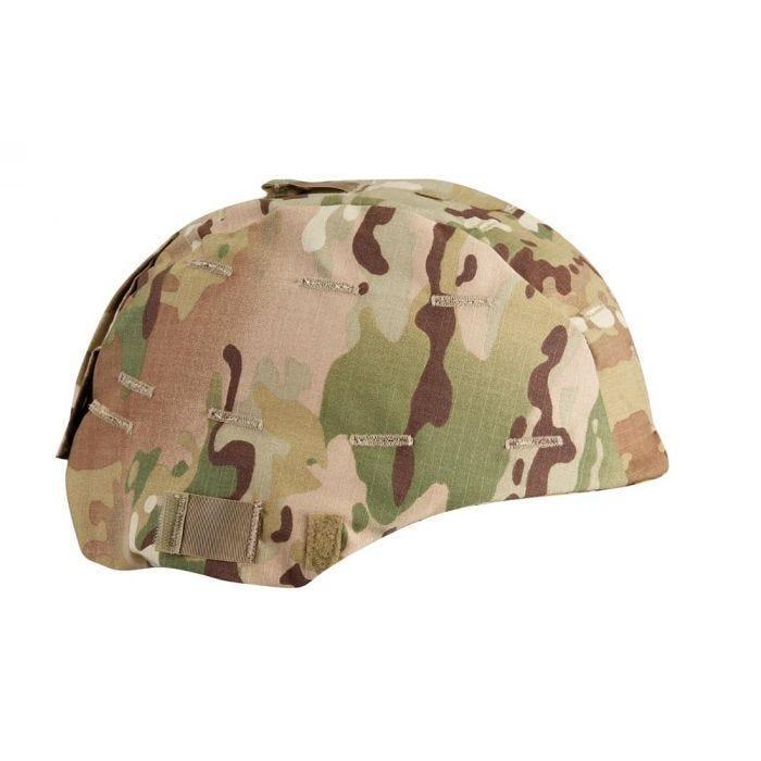 Propper OCP Helmet Cover