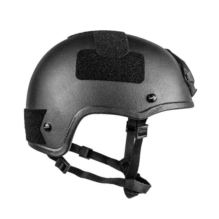 Propper® High Cut Helmets (AI) ACCESSORIES INCLUDED