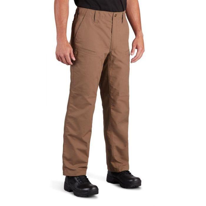 Propper HLX® Men's Pant