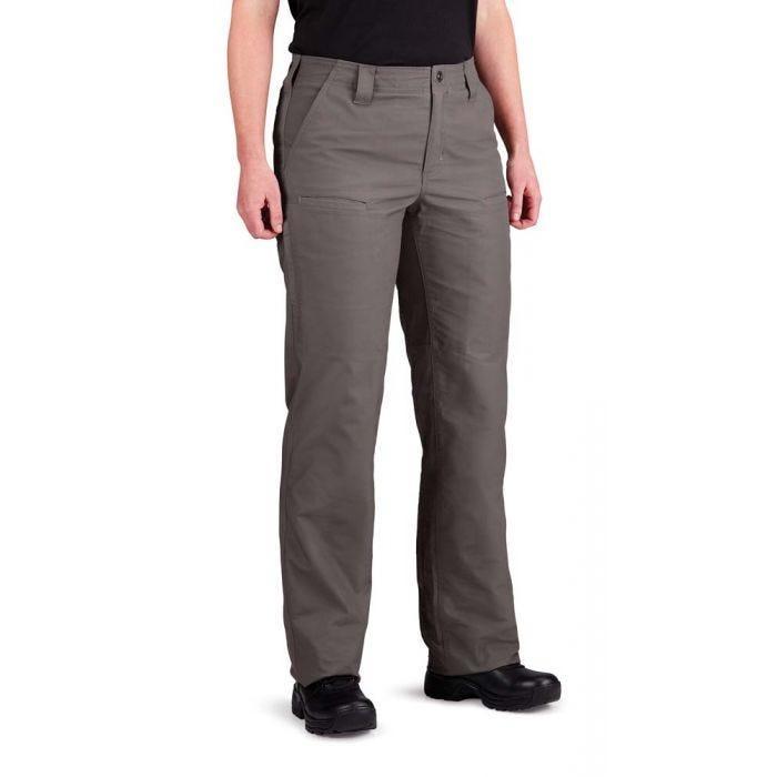 Women's HLX Pant