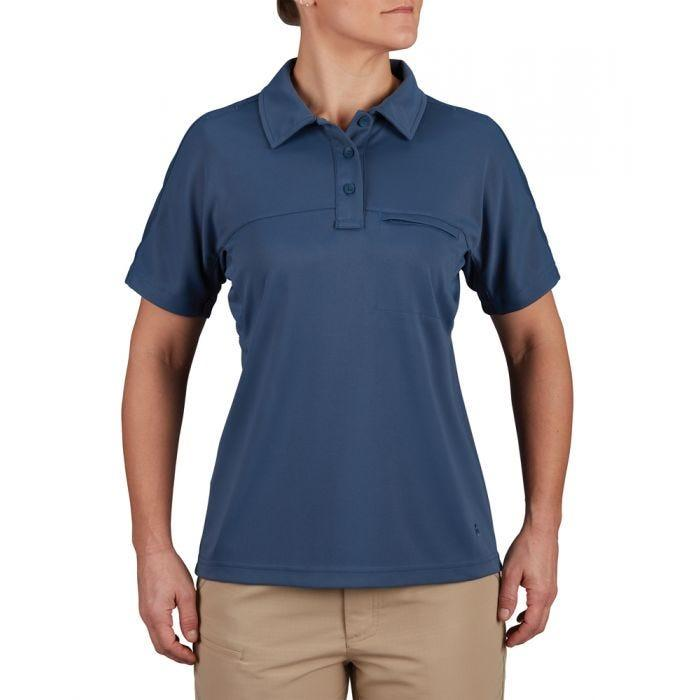 Propper Women's HLX Polo