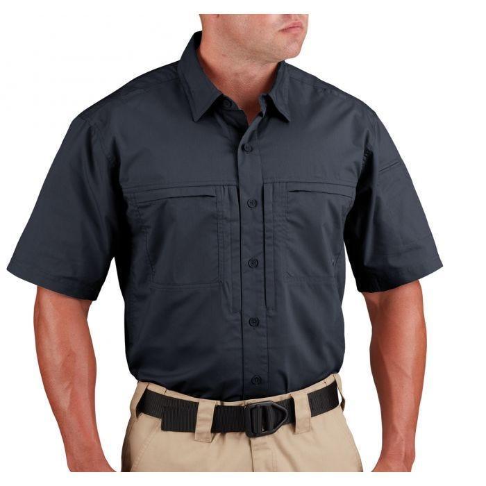 Men's Short Sleeve HLX Shirt