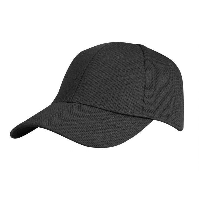 Propper Fitted Mesh Cap