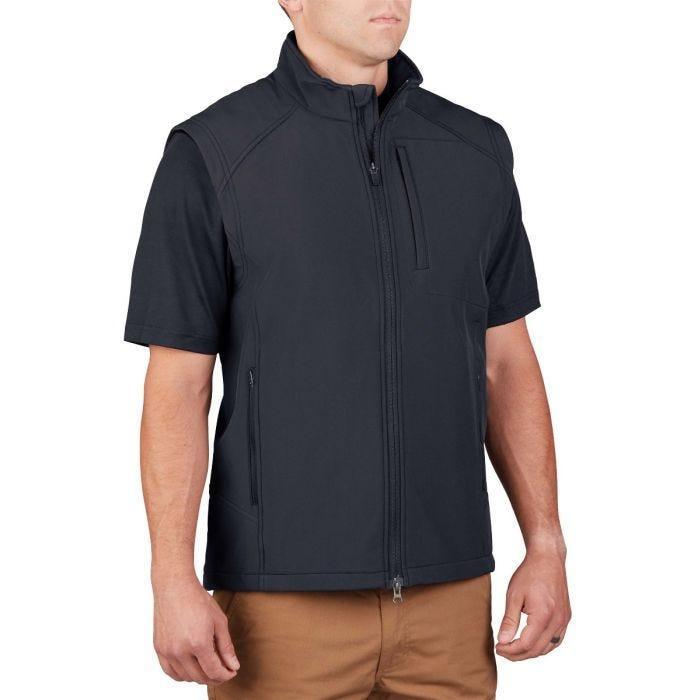 Propper Icon® Softshell Vest
