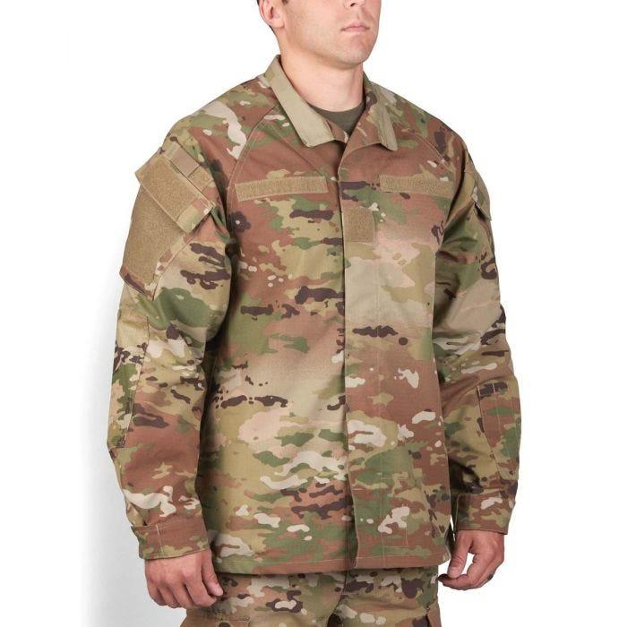 Men's OCP IHWCU Coat