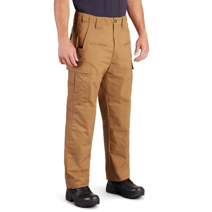 Men's Kinetic Pant Coyote