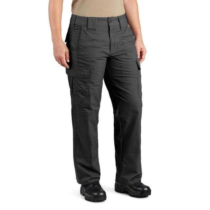 Propper Women's Kinetic Pants