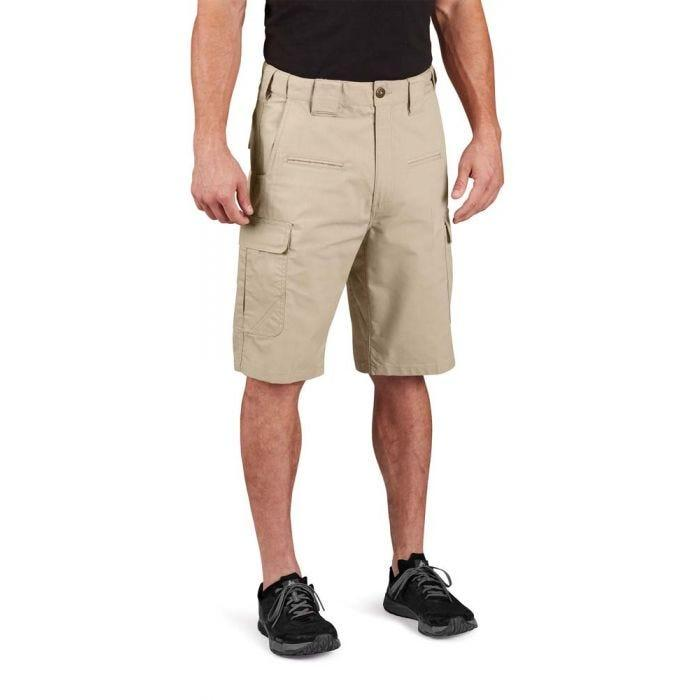 Propper Kinetic® Tactical Shorts