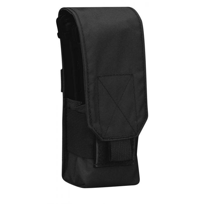 M4 Mag Pouch Double