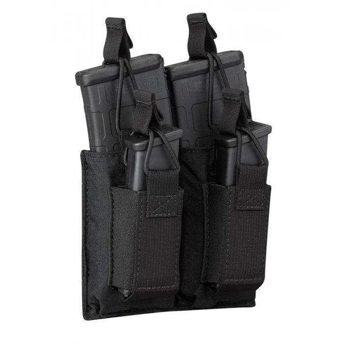 Double Shingle Mag Pouch