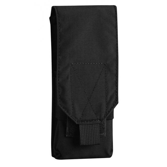 Propper M4 Mag Pouch