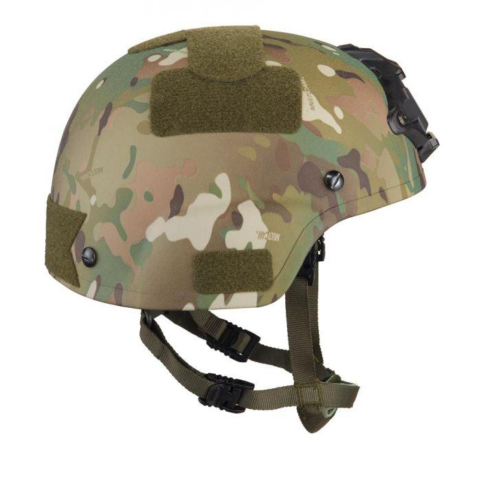 Propper® MICH Helmets (AI) ACCESSORIES INCLUDED