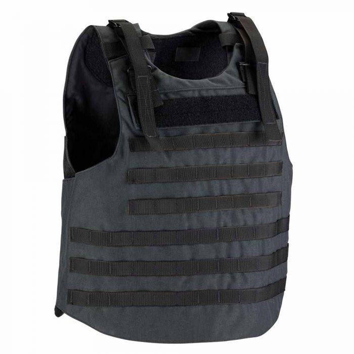 Propper® Naval Security Forces Vest (Irregular) - Carrier Only
