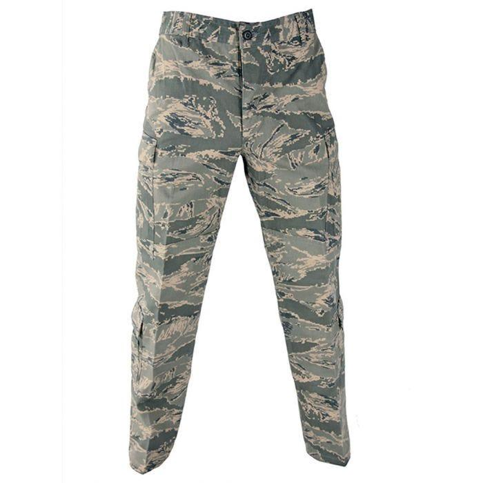 Women's NFPA ABU Trouser