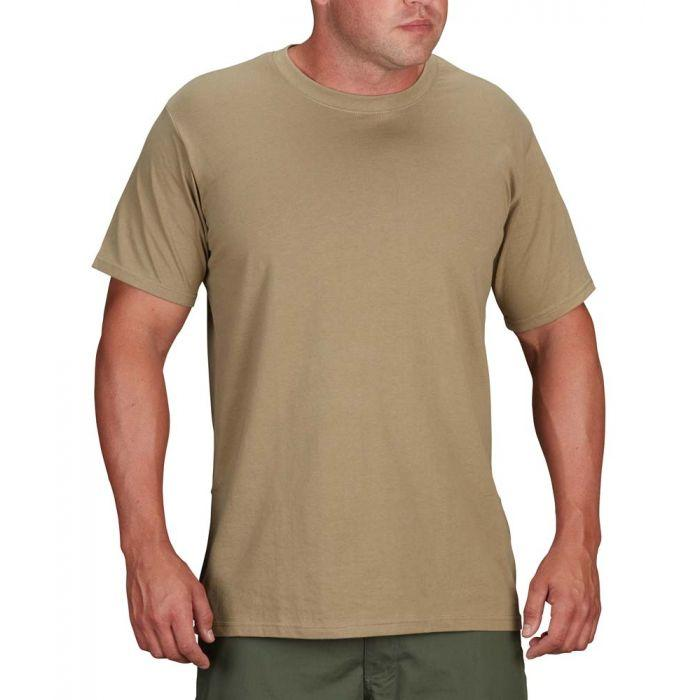 Propper Pack 3® Military T-Shirt