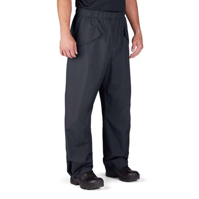 Propper Packable Waterproof Pant