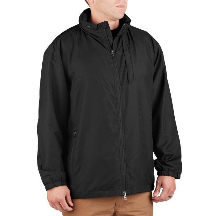 Propper Packable Wind Jacket