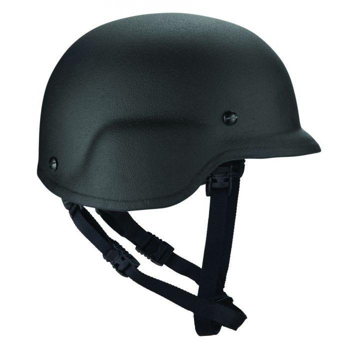 Propper® PASGT Helmets (ANI) ACCESSORIES NOT INCLUDED
