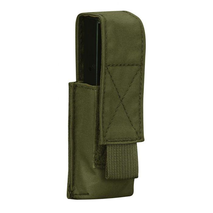 Pistol Mag Pouch Single