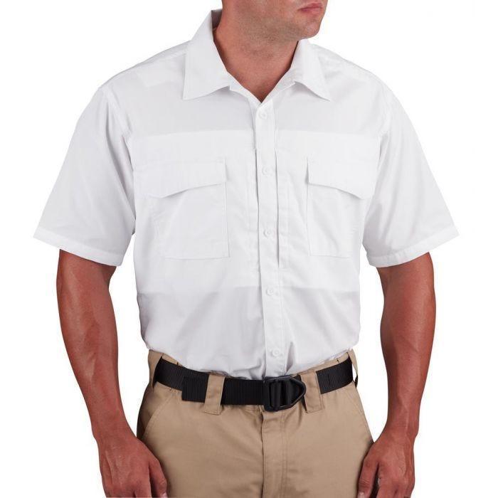 Propper® Men's RevTac Shirt Short Sleeve - F53031M100M
