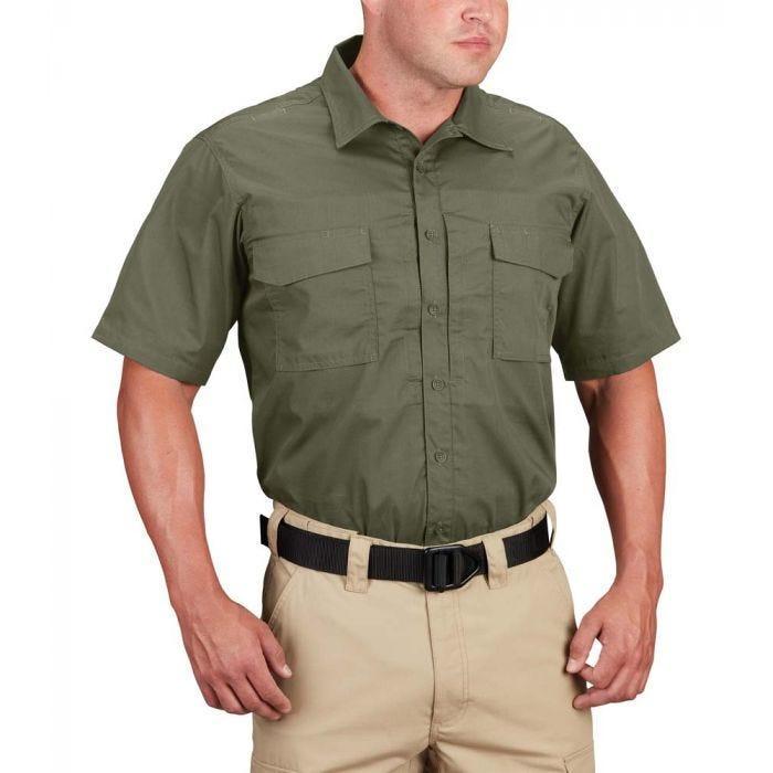 Propper® Men's RevTac Shirt - Short Sleeve