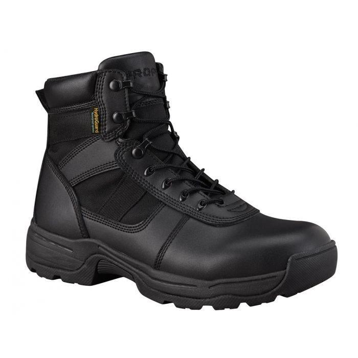 Propper Side Zip Waterproof Boots