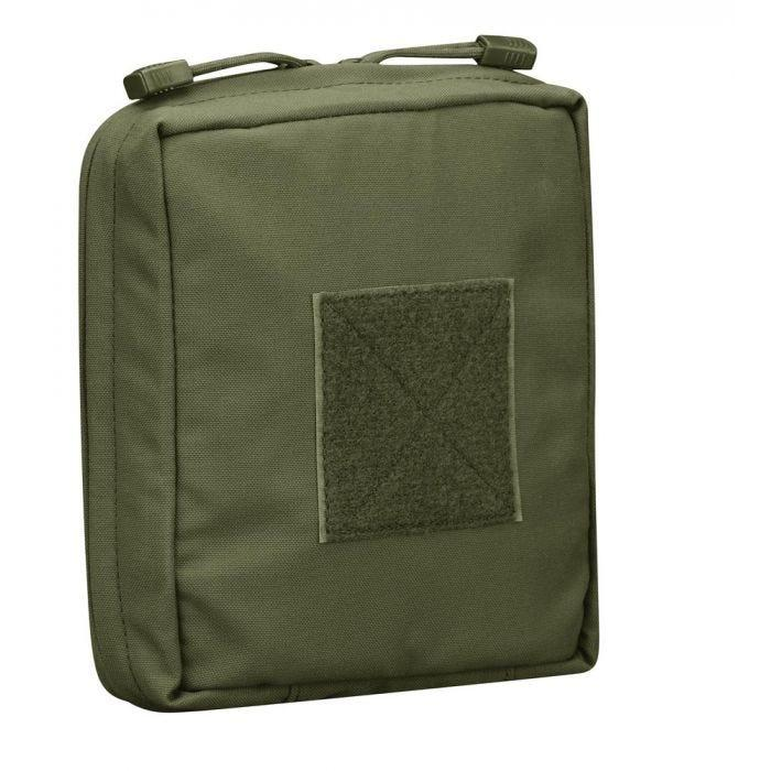 Propper Medical Pouch Green